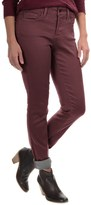 NYDJ Samantha Slim Super-Stretch Jeans (For Women)