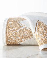 John Robshaw Nadir Hand Towel