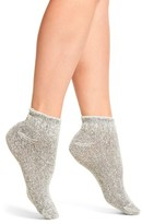 Free People Women's Abalone Ankle Socks