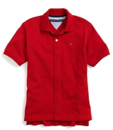 Tommy Hilfiger Runway Of Dreams Polo
