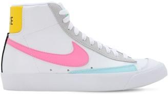 Nike Blazer Mid Vintage '77 Sneakers