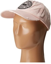 Billabong Surf Club Cap Hat