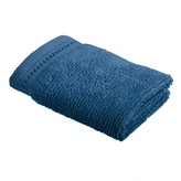 Dormify Crowning Touch Wash Cloth