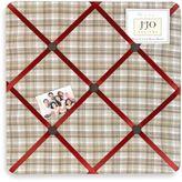Sweet Jojo Designs All Star Sports Fabric Memo Board
