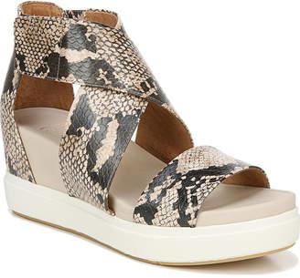 Dr. Scholl's Dr. Scholl Women Sheena Strappy Dress Sandals Women Shoes