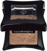 Illamasqua Powder Eyeshadow Hoard