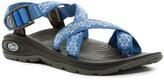 Chaco Z Volv 2 Celtic Azurite Sandal