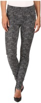 Liverpool Quinn Pull-On Leggings Women's Jeans