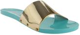 NOMAD Women's Taffy Sandal