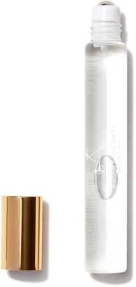 Aromatherapy Associates Support Breathe Roller Ball