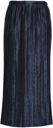Tibi 3/4 length skirts