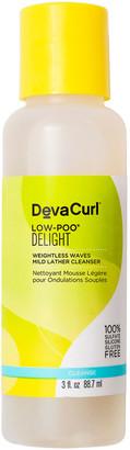 DevaCurl Low Poo Delight 90Ml