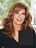 Hair U Wear Curve Appeal Wig by Raquel Welch | Wigs Unlimited - RL2/4 Off Black