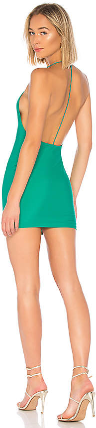 b4582124f by the way. Green Dresses - ShopStyle