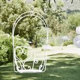 The White Company Fermob Hanging Chair