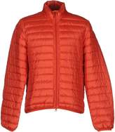Aspesi Down jackets - Item 41641717