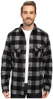 Smartwool Anchor Line Shirt Jacket
