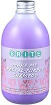 Forever 21 FOREVER 21+ Brite Organix Shampoo