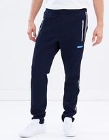 adidas Tennoji Track Pants