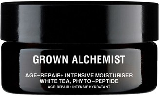 GROWN ALCHEMIST 40ml Age-repair+ Intensive Moisturizer