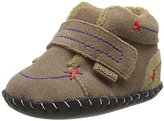 pediped Kids' Ronnie Boot