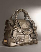 Patent Leather Histoire