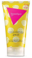 SweetSpot Labs Gentle Wash- Vanilla Blossom by 8oz Body Wash)