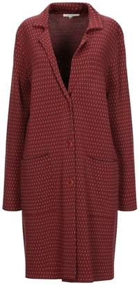 Gigue Overcoats