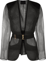 ESPRIT D'ATELIER Jacket