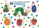 Chronicle Books The Very Hungry Caterpillar Mobile
