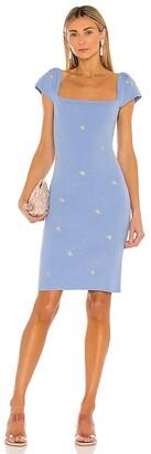 LPA the Dede Dress
