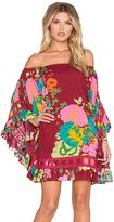 Novella Royale Faith Dress