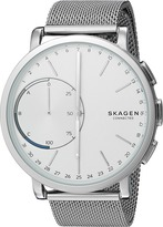 Skagen Hagen Connected Hybrid Smartwatch SKT1100