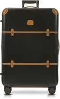 Bric's Bellagio V2.0 30 Olive Spinner Trunk