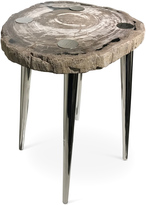 Urbia Lucas Side Table