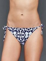 Gap String bikini