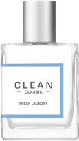 Clean Reserve CLEAN RESERVE - Classic - Fresh Laundry