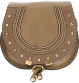 Chloé 'The Marcie' mini shoulder bag