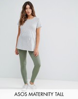 Asos TALL Full Length Legging