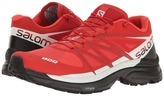 Salomon S-Lab Wings 8 Athletic Shoes