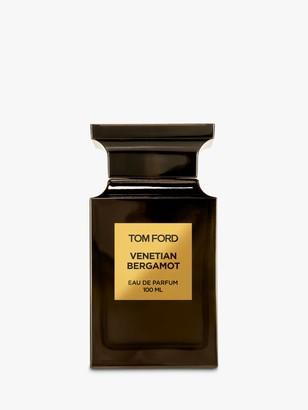 Tom Ford Private Blend Venetian Bergamot Eau de Parfum, 100ml