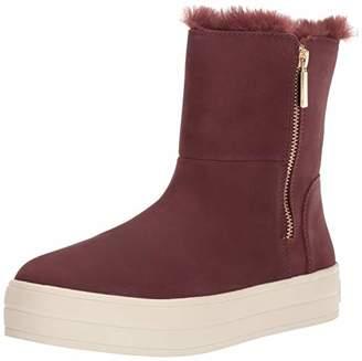 J/Slides Women's Henley Sneaker