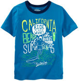 Osh Kosh OshKosh Originals Graphic Tee