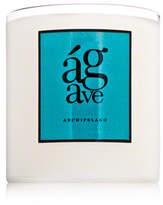 Archipelago Botanicals Home Soy Candle - Agave