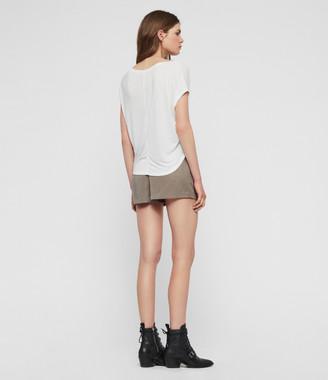 AllSaints Brea T-Shirt