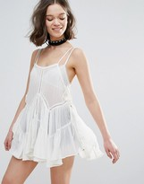 Glamorous A Line Cami Top