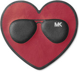 MICHAEL Michael Kors Glamorous At Heart Sticker