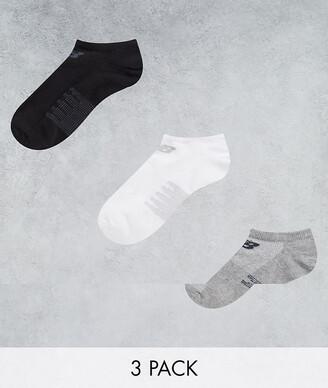 New Balance Socks For Men | Shop the