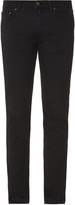 Acne Studios Ace Ups slim-fit jeans