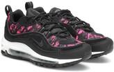 Nike 98 Premium sneakers